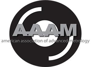 AAAM-logo-target2