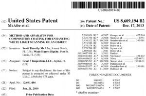 patent_8609194b2
