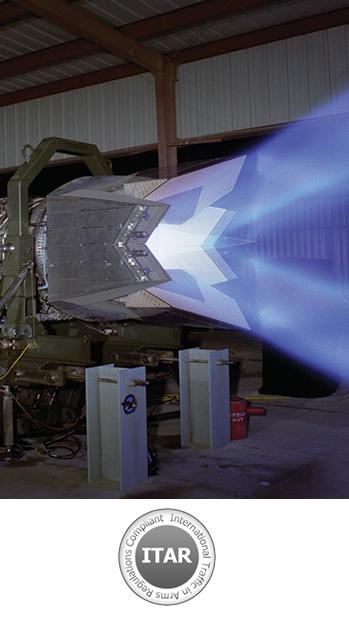 itar-turbine-fire